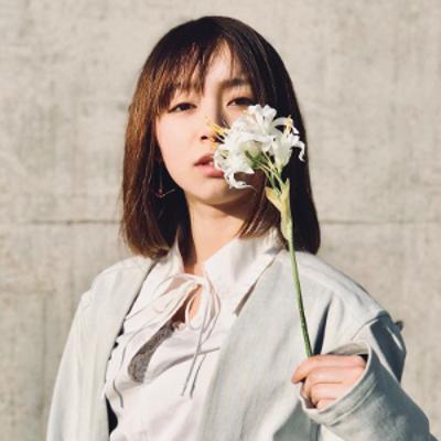 sony music publishing japan inc yuri urano br span a k a